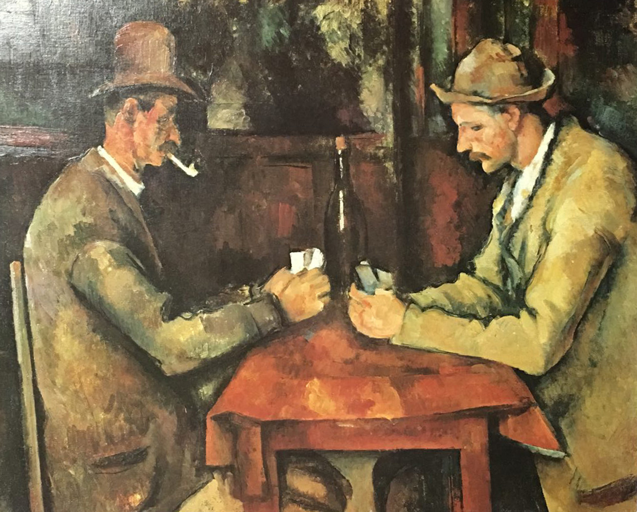 Card-Players_Cezanne_20x24_altered