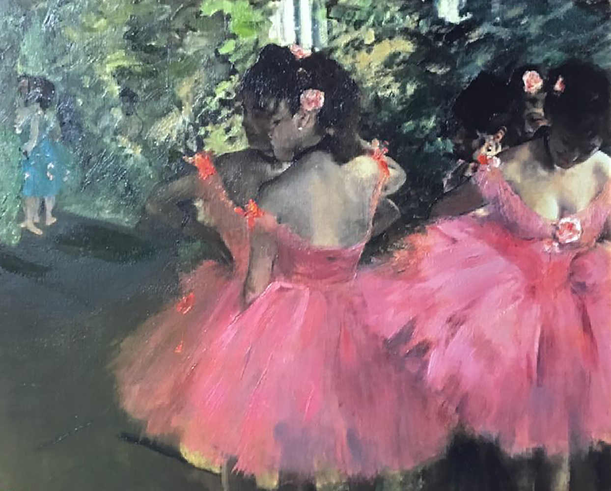 Dancers-in-Pink_Degas_24x30_altered